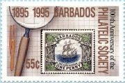Olive Blossom - марка Барбадос