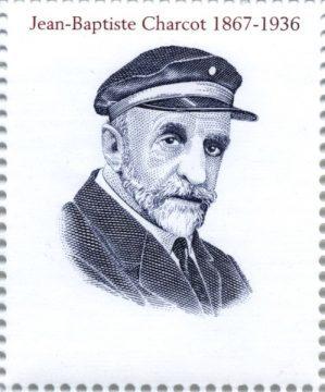 Жан-Батист Шарко