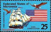 USS-Constitution-Micronesia