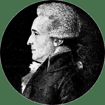 Жозеф Антуан де Брюни д'Антркасто