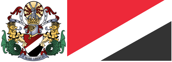 Силенд герб и флаг
